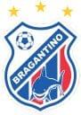 Bragantino-PA futebol