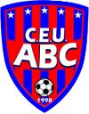 Clube de Esportes União CEU futebol