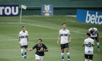 Corinthians América-MG Brasileiro Sub-17 Brasileiro de Aspirantes