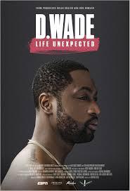 No OTD Cultural de hoje, aproveitamos as Finais da NBA entre Los ANgeles Lakers e Miami Heat para dar 4 dicas de filmes e documentários relacionados a liga