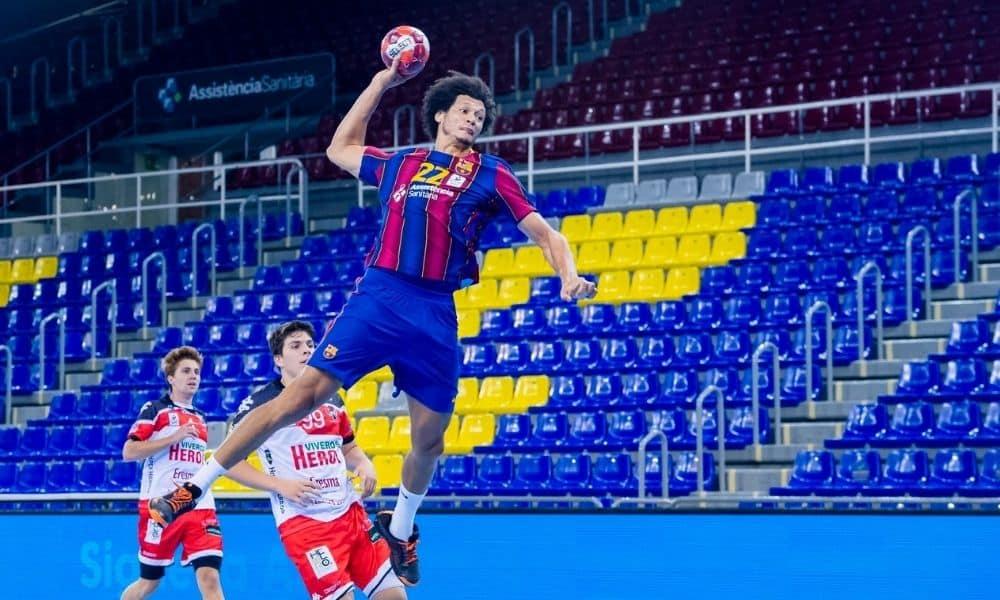 petrus langaro barcelona champions