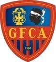 GFC Ajaccio handebol