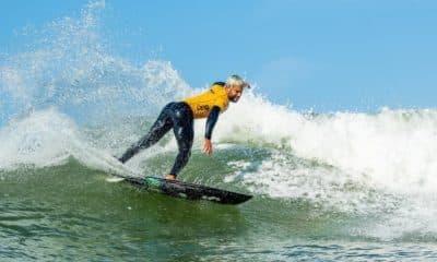Ítalo Ferreira - Surfe - Tour - WSL - Pipe Masters