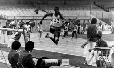João do Pulo salto triplo recorde mundial
