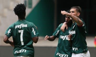 Copa do Brasil Sub-20 Ao vivo