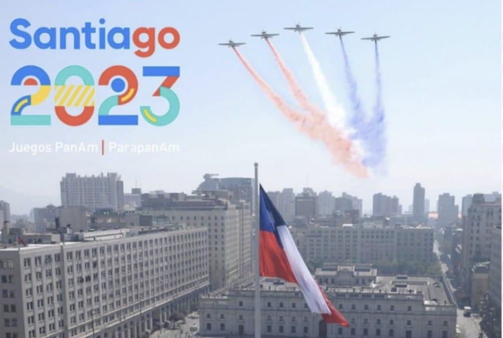 Santiago-2023