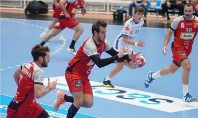 Rodrigo Quost - Huesca