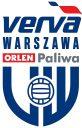 Verva Varsóvia vôlei