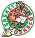Basket Osasco basquete Osasco