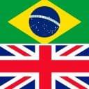 brasil gra bretanha