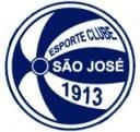São José-RS futebol
