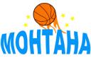 montana basquete