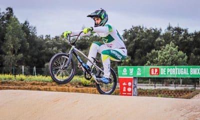 Renato Rezende BMX Missão Europa