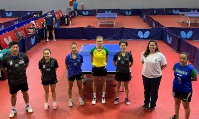 seleção brasileira de tênis de mesa missão europa portugal hugo hoyama