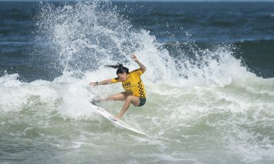 Silvana Lima surfe CBSurf Pro Tour 2020 Ubatuba