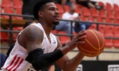São Paulo x Franca - Paulista masculino de basquete