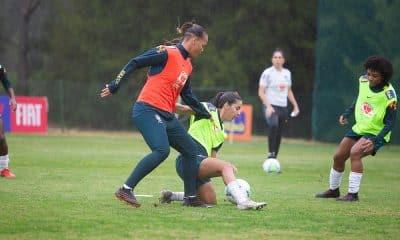 seleção feminina Portugal futebol