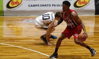 São Paulo e Paulistano duelam para saber quem avança em primeiro no Grupo Paulista
