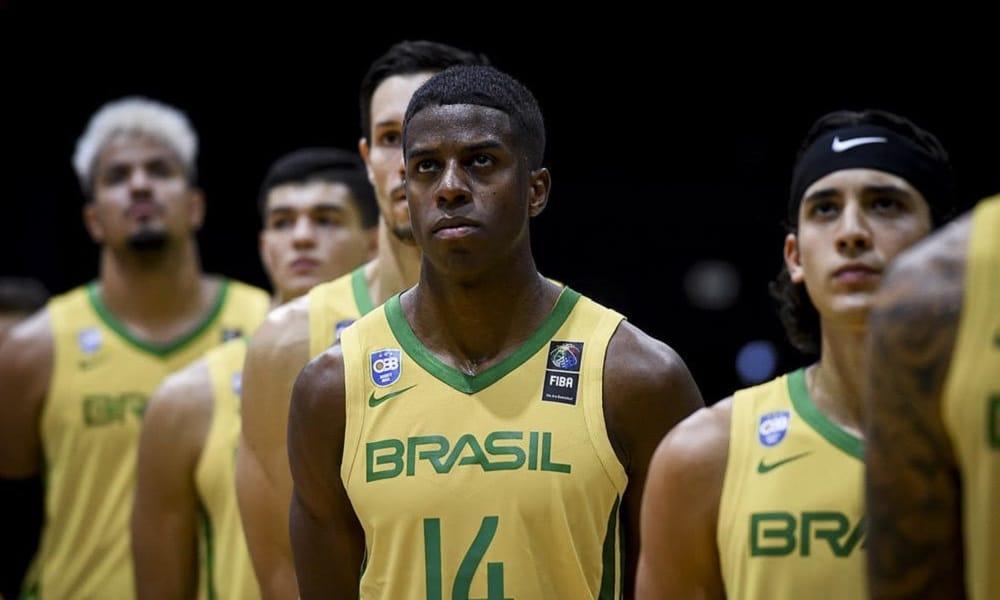 Seleção Brasileira pode garantir vaga já neste sábado