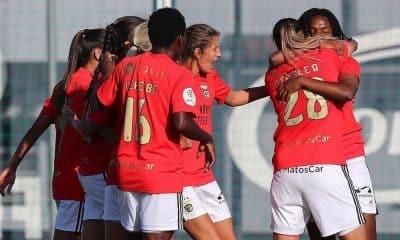Nycole Raysla - Benfica - Champions League - Inter de Milão - Kathellen