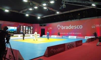 copa brasil interclubes de judô