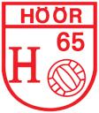 H 65 Hoor handebol