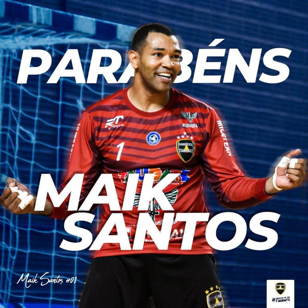 Taubaté vence o Pinheiros por 20 a 18 e se tornou o campeão paulista de 2020; Esse foi o quarto título estadual da equipe do Vale do Paraíba