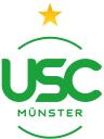 Munster vôlei
