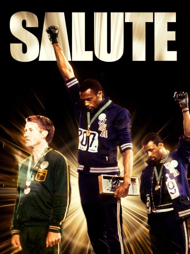 No OTD Cultural de hoje, listamos cinco  livros, filmes e docs de esporte para se ver e refletir no Dia da Consicência Negra