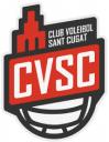 Sant Cugat vôlei