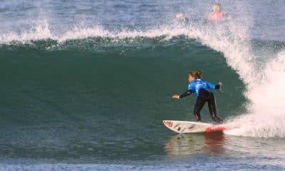 CBSurf Pro Tour - Segunda etapa do CBSurf Pro Tour - Circuito Brasileiro de Surfe