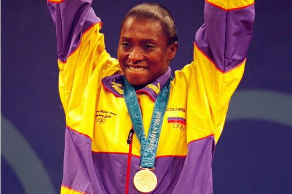 No OTD Cultural de hoje, aproveitamos o clia de Eleições Municipais para listar cinco atletas olímpicos que entraram para a política