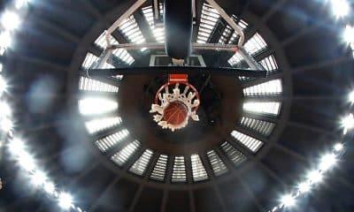 NBB ao vivo basquete