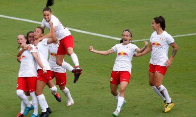red bull bragantino paulista de futebol feminino