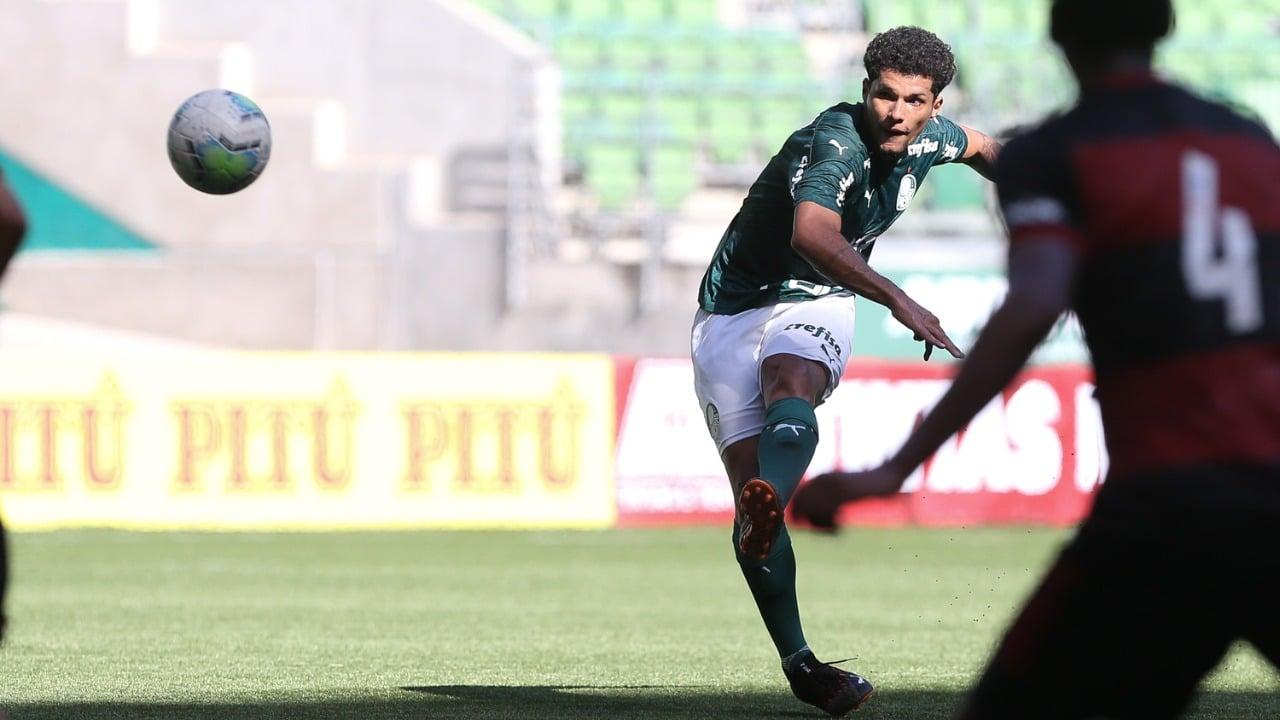 ASSISTA AO VIVO Jacuipense X Palmeiras Copa Do Brasil