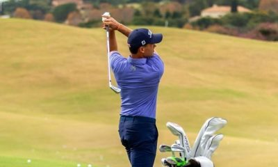 alexandre rocha pga tour latino américa golfe