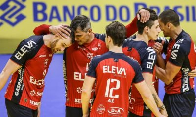 apan blumenau superliga