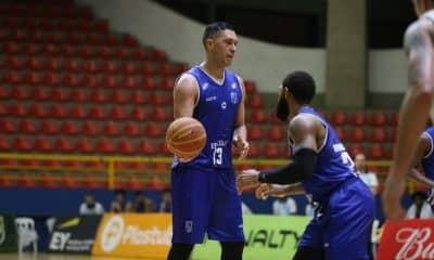 minas storm nbb instituto córdoba Champions League Americas basquete masculino