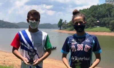 Figueirinha viviane jungblut brasileiro maratona aquática
