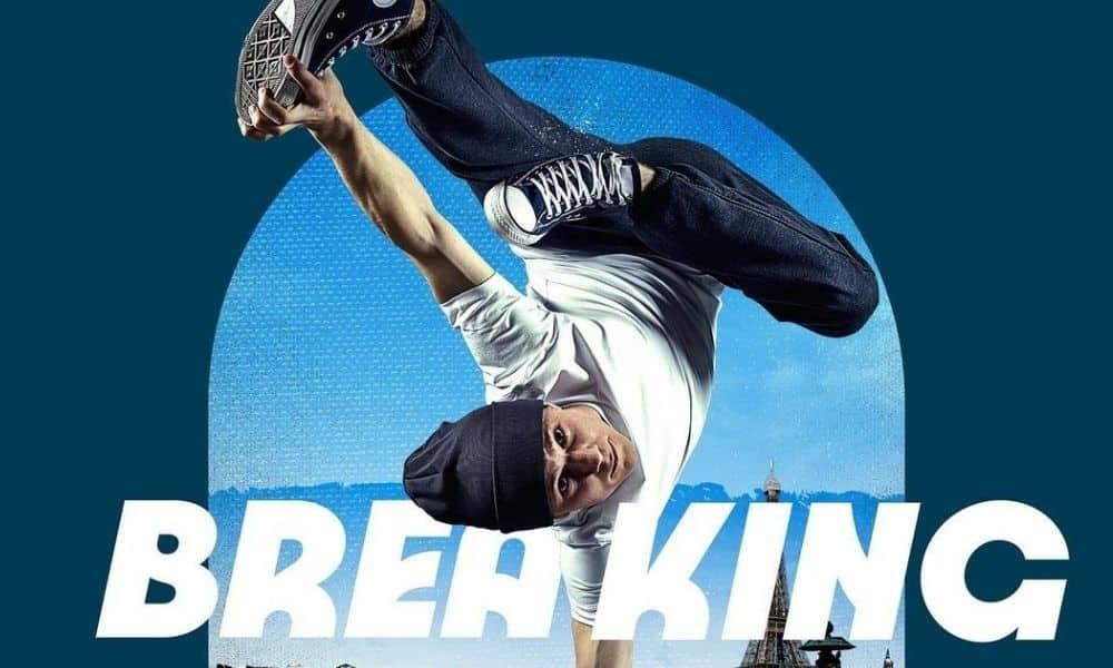 breakdance breaking paris-2024