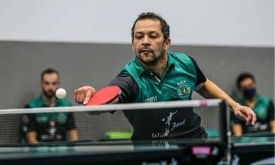 thiago monteiro sporting tênis de mesa champions league