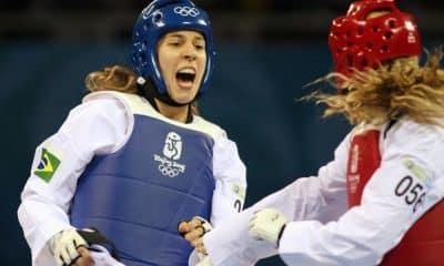 Dois esportes serão as novidades nos Jogos da Juventude de 2021. O taekwondo e a ginástica artística, masculina e feminina, passam a integrar a competição na sua próxima edição. O evento será disputado em Aracaju (SE), em novembro. A informação foi divulgada nesta sexta-feira (4) pelo COB (Comitê Olímpico do Brasil). Com isso, essas duas modalidades se juntam às outras 13 que já faziam parte