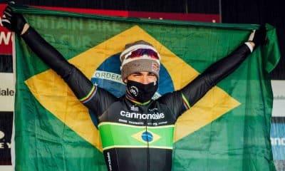 Na virada de 2019 para 2020, os atletas brasileiros passaram a ficar ainda mais focados nos Jogos Olímpicos e Paralímpicos de Tóquio, inicialmente marcados para este ano. Os competidores que já tinham vaga garantida traçaram como meta a continuidade da preparação para o evento. Já os que não estavam classificados definiram como objetivo a conquista do direito de participar da competição.
