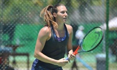 Luisa Stefani tênis tênis duplas calendário temporada 2021
