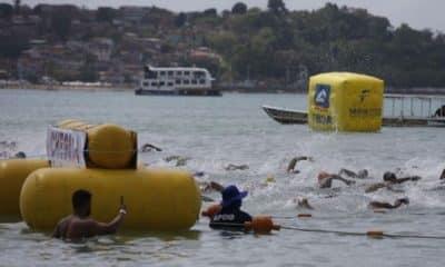 seletiva nacional brasileira maratonas aquáticas