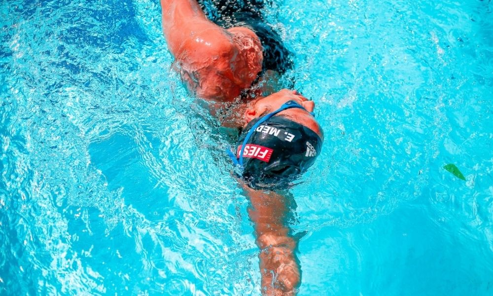 etiene medeiros best swimming natação
