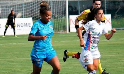 real brasília napoli-SC brasileiro A-2 feminino
