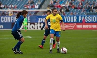 seleção feminina brasil she believes