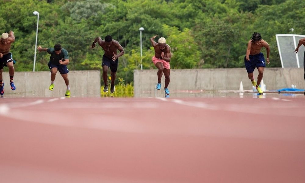 cpb paralímpicos atletismo