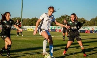Vitória Almeida famalicão copa da liga